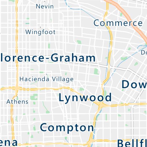 Artesia California Map.Usps Mailboxes Located In Artesia Ca Mailbox Locate