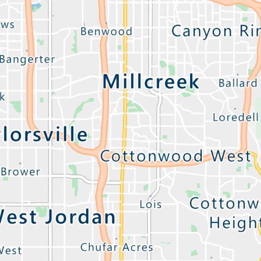 USPS Mailbo Located in Sandy, UT - Mailbox Locate on summerville sc maps, spokane wa maps, springfield il maps, sandy utah, savannah ga maps, sandy city street map, sandy oregon maps, stockton ca maps,