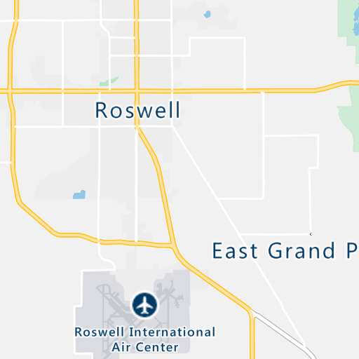 post office roswell nm
