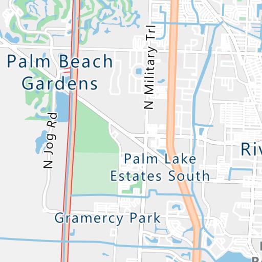 png?api version=1&layer=basic&style=main&tileSize=512&zoom=12&x=1136&y=1731&subscription key=KXWaiF7E9ufg r8YTqW1N JqTF5iZPrkfg8SksuP9lU - Usps Palm Beach Gardens Phone Number