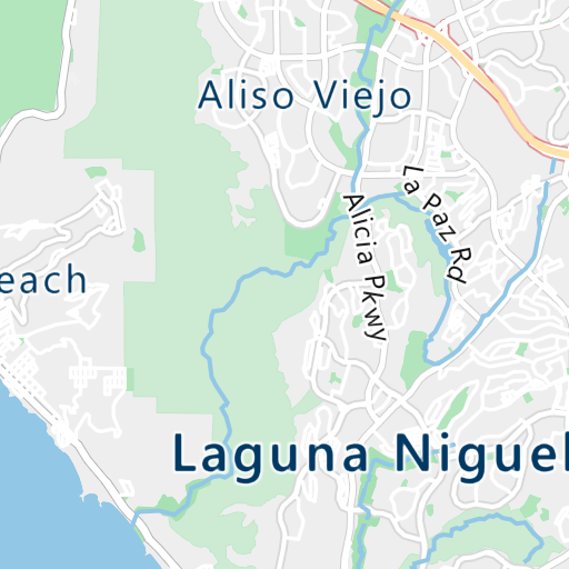 Laguna Niguel Ca Where To Buy Usps Postage Stamps Mailbox Locate
