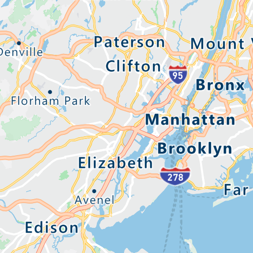 Map Of Rt 84 In New York.Usps Mailboxes Located In New York Ny Mailbox Locate
