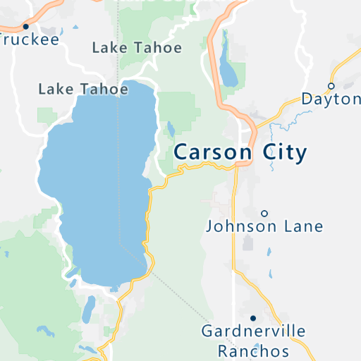 Carson City Nv Mailboxes And Post Offices Mailbox Locate